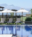 Hyatt-Regency-Oubaai-Pool