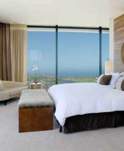 Hyatt-Regency-Oubaai-Presidential suite crop