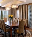 Hyatt-Regency-Oubaai-Presidential suite dining