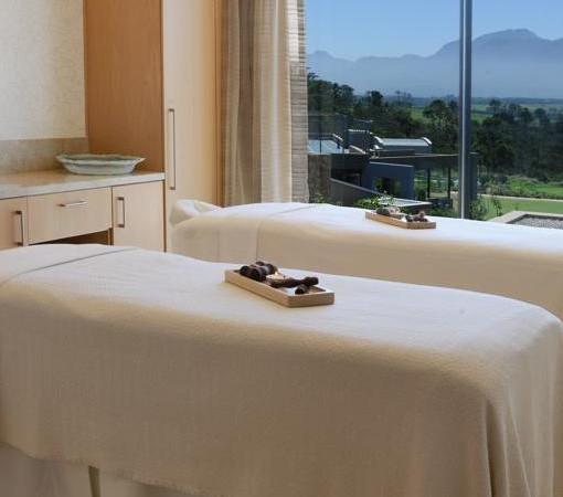 Hyatt-Regency-Oubaai-Spa Couples treatment room