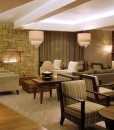 Hyatt-Regency-Oubaai- club lounge
