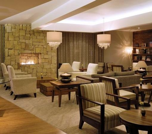 Hyatt-Regency-Oubaai- club lounge