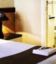 Ibhayi-room2