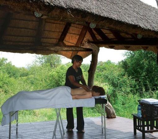 Impodimo-S_Sala_Massage