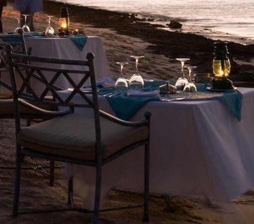 Indigo-beach-dinner