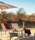 Jock Safari Lodge – Little Jock Pool