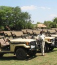 Kafunta-safari-excellence-with-kafunta