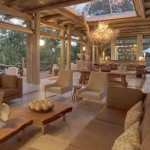 Kapama-karula-lounge