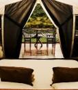 Karen-Blixen-Camp-Tent