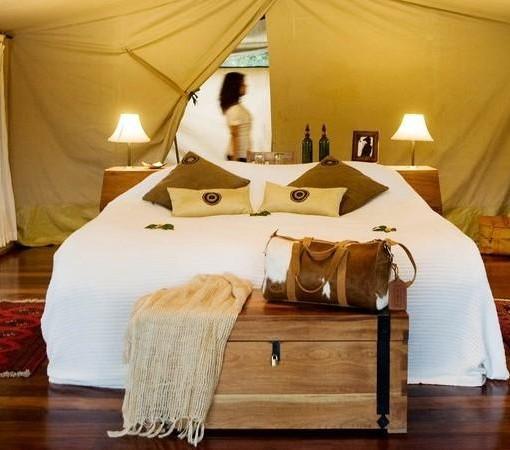 Karen-Blixen-Camp-Tent-2