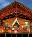 Karen-Blixen-Camp-Tent-Exterior