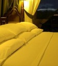 Kirawira-04 – Guest Tent Detail