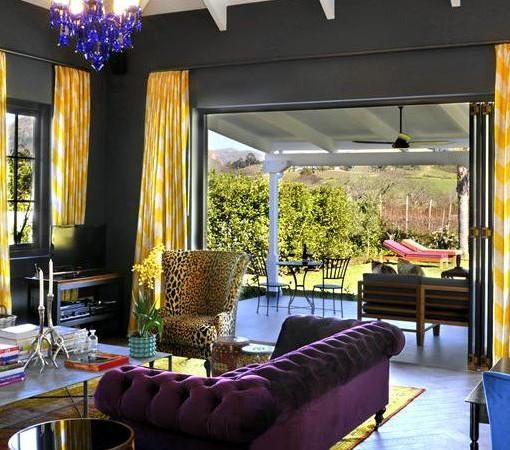 La-Cle-Des-Montagnes-Le-Galerie-Lounge