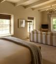 La-Cle-Des-Montagnes-Le-Grange-Bedroom-3