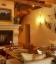 La-Cle-Des-Montagnes-Le-Grange-Lounge-Bar