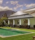 La-Cle-Des-Montagnes-Le-Grange-Pool