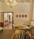 La-Cle-Des-Montagnes-Le-Manoir-Dining-Room