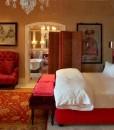 La-Residence–2267 Room 7