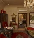 La-Residence-LR-12 Room2