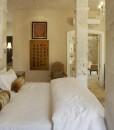 La-Residence-LR-17 Room3