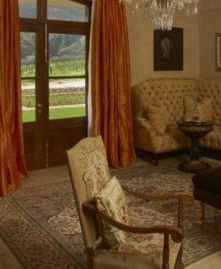 La-Residence-LR-26 Room1