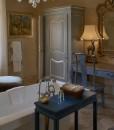 La-Residence-LaRes55-2621