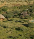 Loisaba-Wilderness-cottage