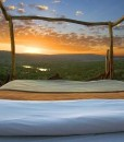 Loisaba-Wilderness-outside-star-bed