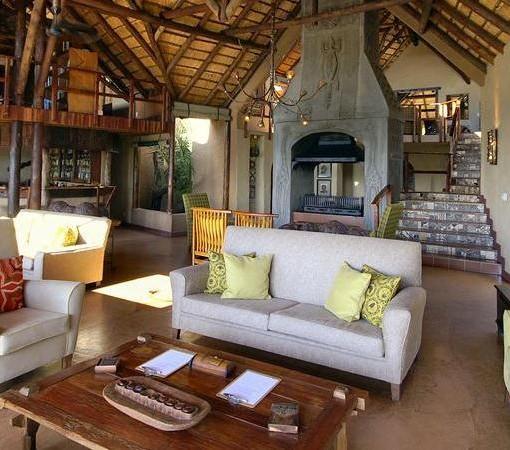 Lukimbi-Lounge-b