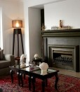 Mannabay-MB-Livingroom-336