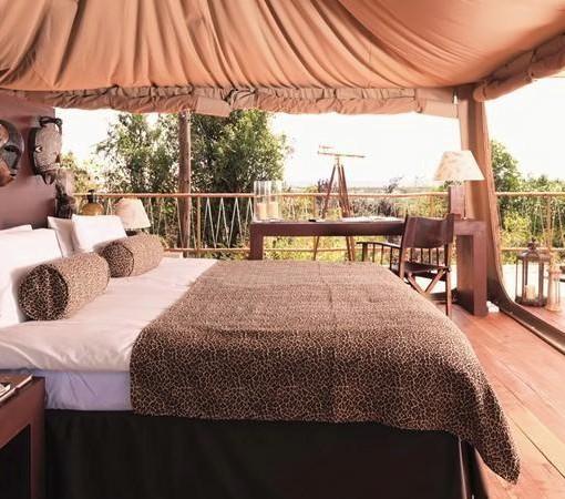 Mara-Bushtops-tent 1