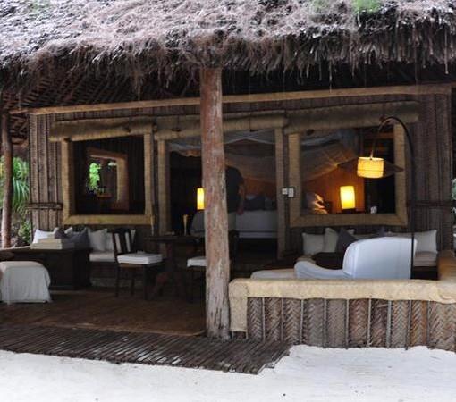 Mnemba-Island-World-Beautiful-Islands-Zanzibar-Mnemba Island