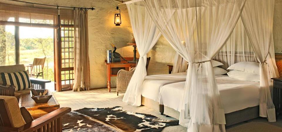 motswari game lodge south africa south africa safari lodges timbavati game reserve safari. Black Bedroom Furniture Sets. Home Design Ideas
