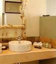 Motswari 07 bath