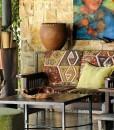 Motswari 09 Lounge