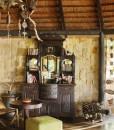 Motswari 11 Lounge
