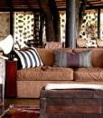 Motswari 13 Lounge