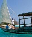 New_Mnemba Island