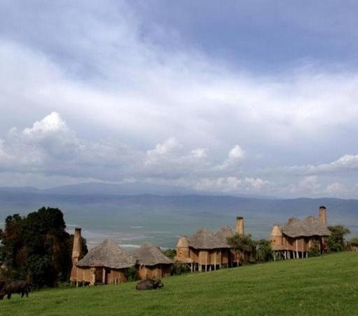 Ngorongoro-crater-lodge-CON10756