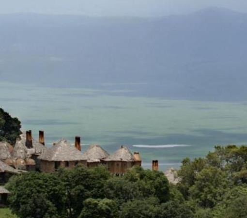 Ngorongoro-crater-lodge-CON10778