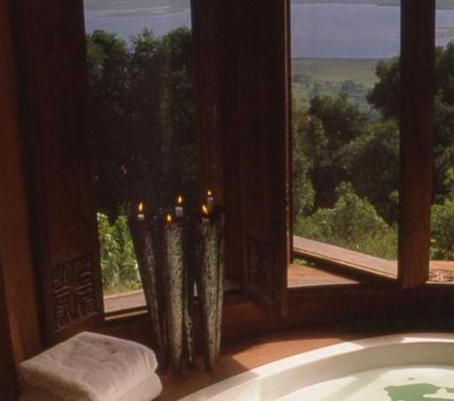 Ngorongoro-crater-lodge-CON11214