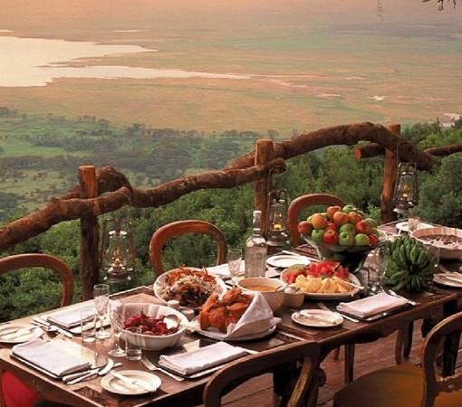Ngorongoro-crater-lodge-CON11945-2