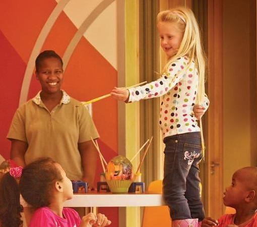 One-Only-Kidsclub beads