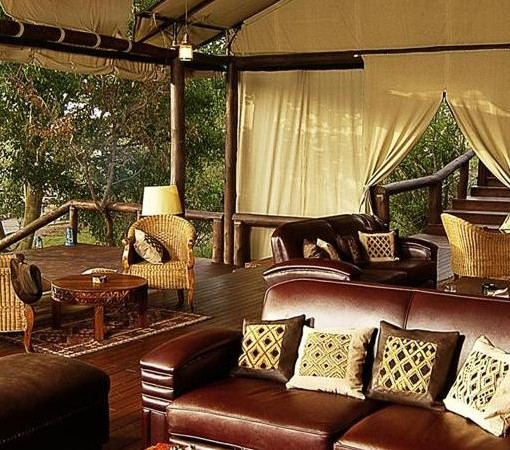 Serengeti-Migration-lounge