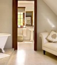 Steenberg-Heritage Suite – Cape Colonial Bathroom