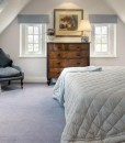Steenberg-Heritage Suite – Dutch East India Bedroom