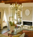Steenberg-Heritage Suite – Dutch East India – Lounge
