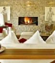 Steenberg-Heritage Suite – Khoi Khoi Lounge 1