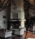Tinga-lodge-lounge