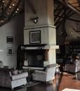 Tinga-lodge-lounge